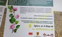 received_678024602684262.jpeg